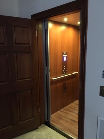 Elevators-1