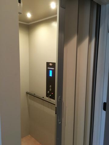 Elevators-2