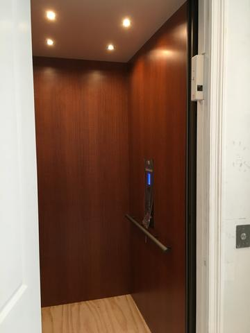 Elevators-4