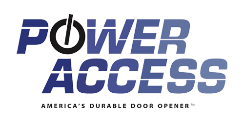 Power-Access-Logo