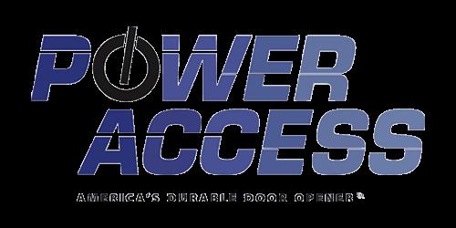 Power-Access-Logo